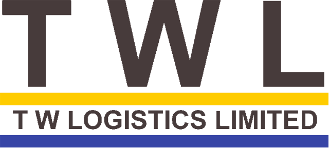 Port of Mistley - T W Logistics Limited